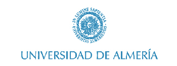 universidad almeria