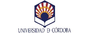 universidadcordoba