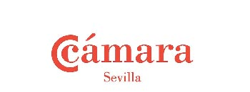 camarasevilla