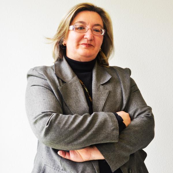 ÁGUILA TORRES FERNÁNDEZ