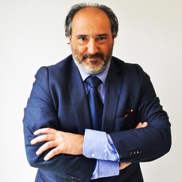 CARLOS ALBERTO SEGURA I PAÑELLA
