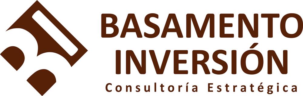 Basamento Inversión