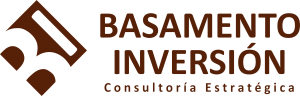 logo footer basamentoinversion