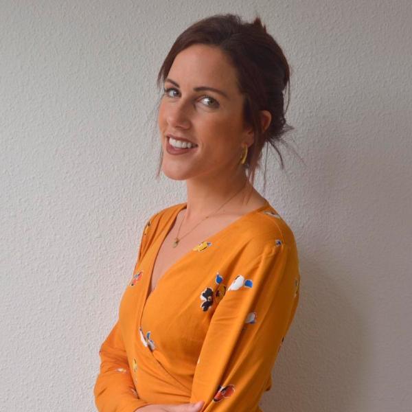Marta Soto García