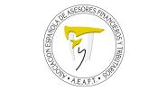 asociacion-espanola-de-asesores-financieros-y-tributarios