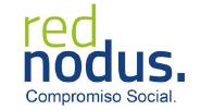 rednodus